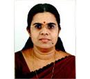 Kumari-Vanaja-history