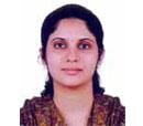 Remya-biotech