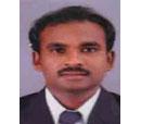 Tamil-Benady